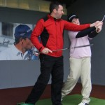 Golf Lessons in Scarisbrick