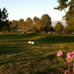 Pay and Play Golf in Ormskirk