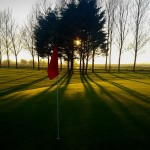 Pay and Play Golf in Southport